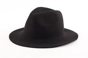 Rhythm Pocket Hat NZ36