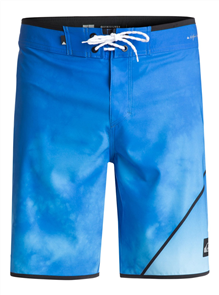 Quiksilver Newwave19 M Bdsh, Electric Blue(BPB6)