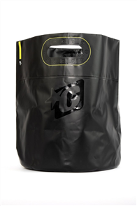Creatures Of Leisure Surf Bucket Waterproof, Blk Citrus