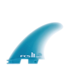 FCS II Carver GF Medium Thruster Fins