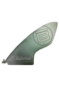 BOTE Chainmail Fin