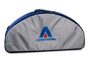Armstrong Foils Wing/ Mast Carry Bag