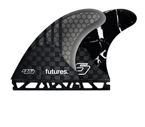 Futures V2 HS Generation Series