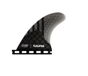Futures Hs Quad Rear Pair Generation Series
