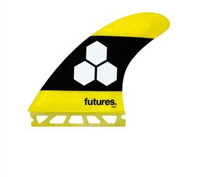 Futures F AM2 Honeycomb