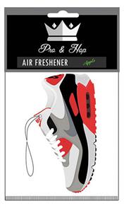 Pro & Hop Air Max 90 Air Freshener