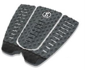Sticky Johnson Grip Serpant Slit, Black Grey