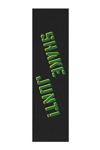 Shake Junt OG Grip Sheet