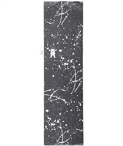 Grizzly Grip Pro Boo Blk Splatter