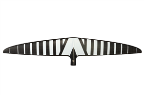 Armstrong Foils HA925 High Aspect Foil Rear Wing with A+ System