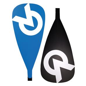 Agenda Fixed Paddle Hc - Carbon