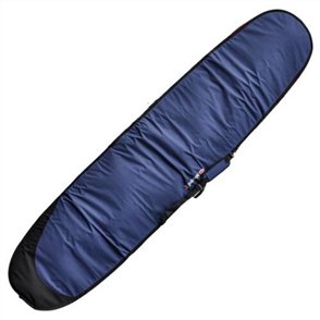 Hot Buttered Boardbag