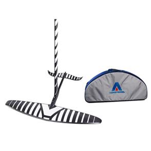 Armstrong Foils HS1550 V2 Wing Complete Foil Kit with 85cm Mast (A+ System)