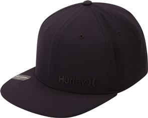 Hurley Phantom Corp Hat, 010