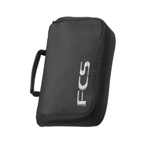 FCS Shortboard 3 Fin Wallet
