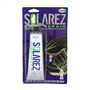 Solarez Shoe Repair 105Ml