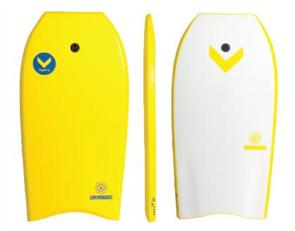 Hydro Surf Hydro Electron Bodyboard