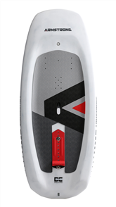 Armstrong Foils Forward Geometry Wing Sup Board