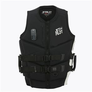 Jet Pilot Matrix Pro PWC F/E Neo Vest, Black