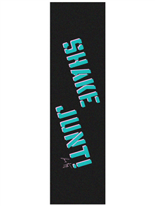 Shake Junt Grip Sheet Jamie Foy