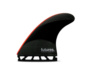 Futures John John Techflex,black