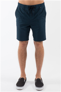 Hurley Carnac Walk Short