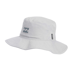 Billabong Big John Hat NZ37