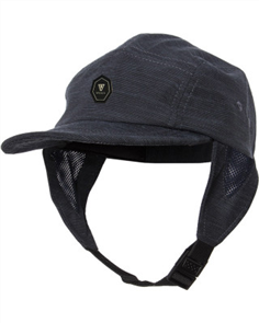 Vissla Little Hatch Surf Hat, Midnight