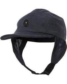Vissla Little Hatch Surf Hat, Midnight