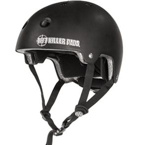 187 Killer Cetified Helmet