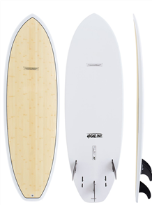 Modern Highline X2 Board