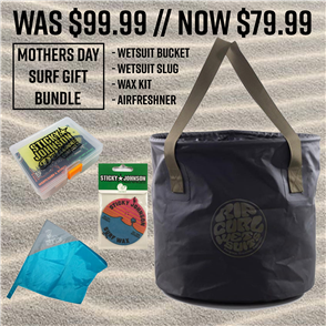 US Mothers Day Bundle