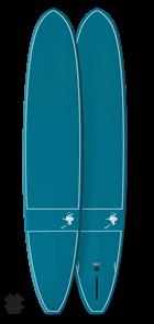 Mickey Munoz 11'0 Ultra Glide Tuflite, Blue