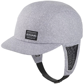 Dakine Surf Cap, GREY