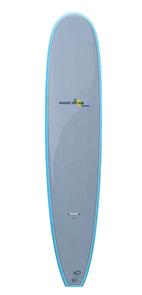 Takayama Noah Comp Surfboard