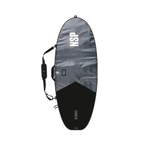 NSP Sup Foil Board Travel Bag