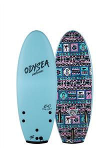 Odysea Jamie O'Brien Pro Model 54in Softboard