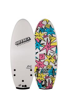"""Odysea Kalani Robb Pro Model 54"""" Softboard"""