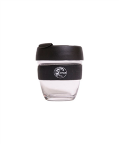 Oneill Keep Cup 8Oz Oneill, Multi