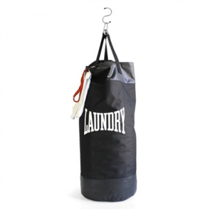 PlugNZ Punch Bag Laundry Bag