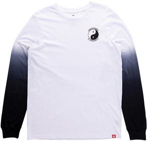 Element Woods To Hoods Ls Tee