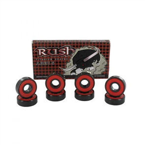 Rush Bearings Abec 5