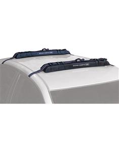 Ocean & Earth Multi Purpose Surf / SUP / Longboard Rax