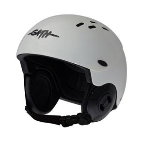 Gath Gedi Surf Helmet, White