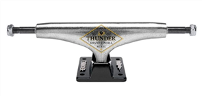 Thunder Trucks - Shane Oniell premium hollow