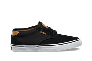 Vans Chima Ferguson Shoes