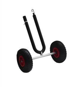 Curve Sup Carry Cart - Single