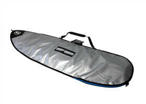 Sticky Johnson Bag Funboard All Rounder