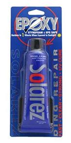 Solarez Epoxy UV Resin 30ml (ESP Safe)