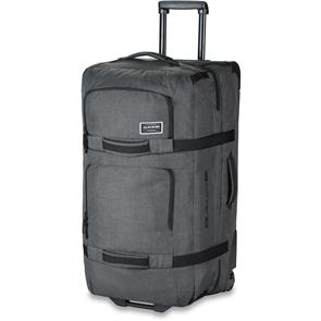 Dakine Split Roller 85L Suitcase, Carbon DK